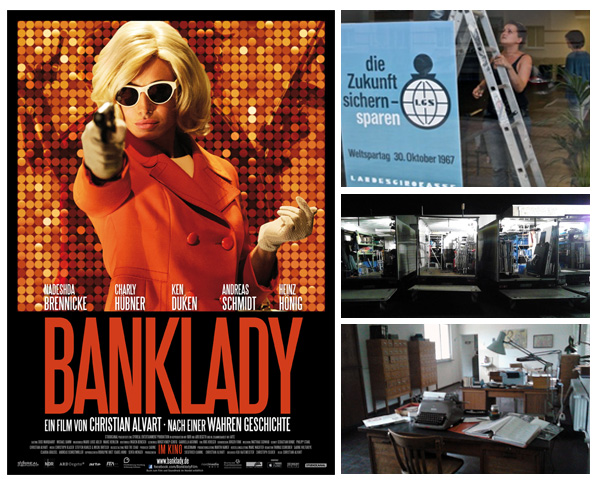 Banklady-Art-department-coordination-2012-Rebecca-Haupt