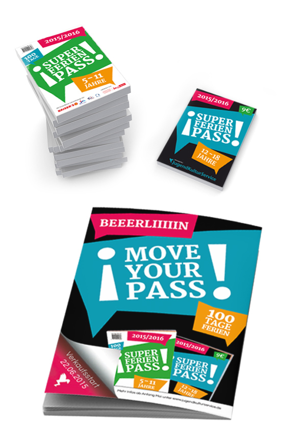 JKS Anzeige und Cover by Rebs-design 2015