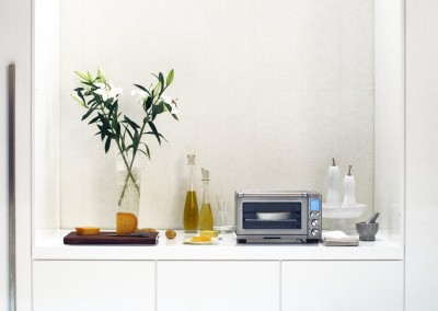 REBS-DESIGN-B.O.R.K-Elektronik-NewLuxury-Küche