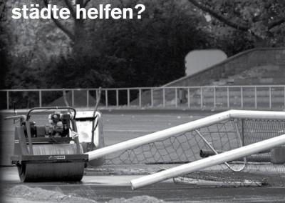 REBS-DESIGN-Magazin-hammelsprung-Verein