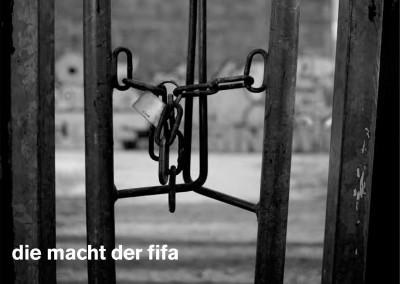 REBS-DESIGN-Magazin-hammelsprung-fifa