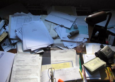 REBS-DESIGN-Requisite-Dokumente-Papiere