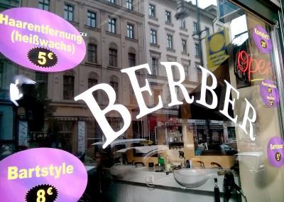 REBS-DESIGN-Requisite-Folienplott-Aussenwerbung-Berber