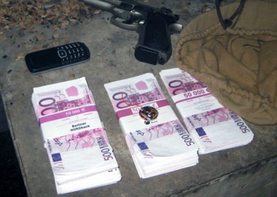 REBS-DESIGN-Requisite-Mustergeld-Spielgeld-Euro