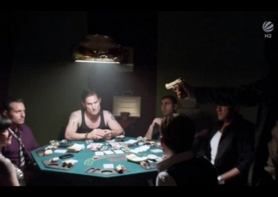REBS-DESIGN-Wolff-Kampf-im-Revier-Casino